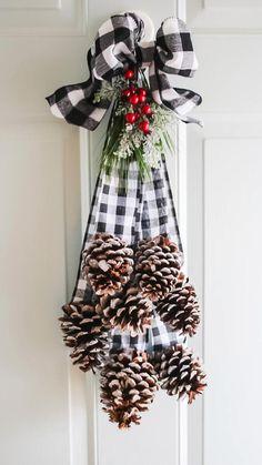 Mason Jar Candle Holders, Mason Jar Candles, Christmas Mason Jars, Christmas Crafts, Christmas Candle, Christmas Snowman, Christmas Christmas, Vintage Christmas, Holiday Wreaths