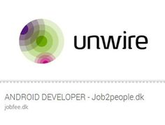Would you like to work in Copenhagen? Are you an Android Developer? Danish work permit is required. http://jobfee.dk/ledige-jobs/2014/08/android-developer/