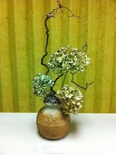 13 best Creative m images on Pinterest | Floral arrangement ... Underwater Floral Designs Garden Club Html on