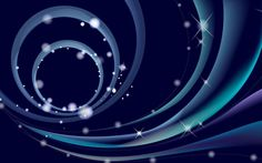 Abstract Swirly Lights High quality wallpapers in hd(high definition),widescreen resolutions for desktop,mobiles and tabs absolutely free. Lit Wallpaper, Free Desktop Wallpaper, Free Hd Wallpapers, Blue Wallpapers, Hd Desktop, High Quality Wallpapers, Blue Abstract, Creative Inspiration, Amazing Art