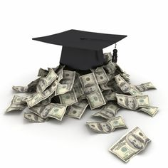 Studies show that parents who pay more for their child's college education may not see the results they hoped for.