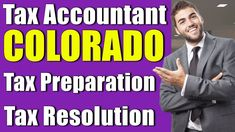 Tax Accountant Broomfield Co http://www.steichencpa.com Mark Steichen CPA 6343 W 120th Ave Ste 210, Broomfield, CO 80020, Phone: 303-635-1040 Tax Preparation And Tax Return Services Colorado. https://youtu.be/8zcJ6DIJSKE