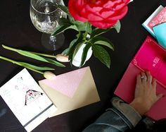 Beautiful Mother's Day card selections at @walgreens for every Mother figure in your life | #CareWithACard #HallmarkatWalgreens