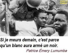 LES 7 PHOTOS D'ILLUSTRATION DU CAPITALISME NEGRIER DE LA FRANCE EN AFRIQUE ET POURQUOI LE RETARD ECONOMIQUE DU CONTINENT NOIR.