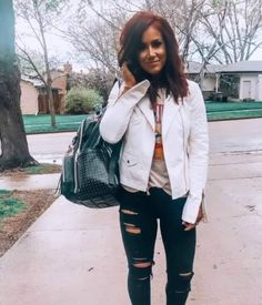Casual Mom Style, Cool Girl Style, Her Style, Mommy Style, Fall Winter Outfits, Autumn Winter Fashion, Mom Outfits, Cute Outfits, Chelsea Houska Hair