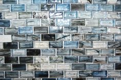 Backsplash Somertile 12 5x12 5 Inch Knight Stream Porcelain Floor And Wall Tile Case Of 10 Option 2 Blue Granite Farmhouse Kitchen Pinterest