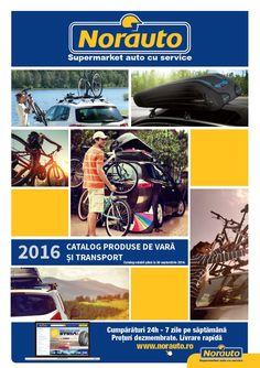 Catalog Norauto Produse de Vara si Transport 2016! Oferte si recomandari: bicicleta (asistata) electrica City 415, autonomie 25 - 40 km, 2.909,90 lei Service Auto, Motorbikes, Bike