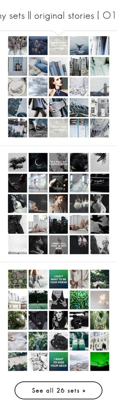 """my sets 