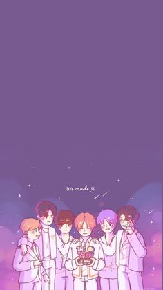 Listen to every Astro track @ Iomoio Astro Wallpaper, Bts Wallpaper Lyrics, Army Wallpaper, Iphone Wallpaper, Bts Laptop Wallpaper, Cute Black Wallpaper, Laptop Backgrounds, Screen Wallpaper, Wallpaper Quotes