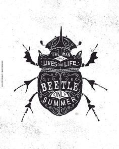 by BMD Design via Behance http://bit.ly/1muOJ4Y licensed under (CC BY-NC 3.0)