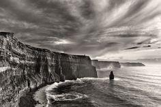George Karbus Photography