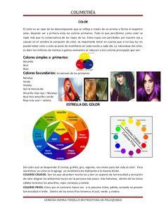 Documento de apoyo de colorimetria Color Correction Hair, Colorista, Hair Color, Solar, Magenta, Cases, Outfits, Beauty, Color Combos