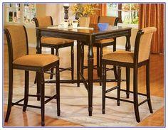 Bar Kitchen Table - http://truflavor.net/bar-kitchen-table/