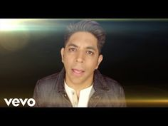 Edgar Lira - En Ti Confiare ft. Christine D'Clario - YouTube