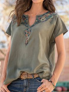 N°25 Italy Moda Tunika Shirt Top Bluse Übergröße 44 46 48 50 52