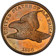 Coin news, information on US coins, US banknotes, world coinage and much more! FREE coin price guides and eBooks!