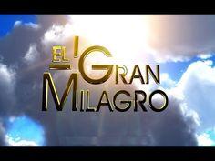 El Gran Milagro PESCADORDEALMA.ORG