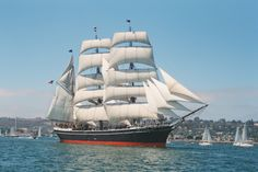 STAR OF INDIA (1863)