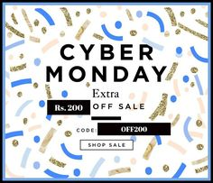 Shop The Loeffler Randall Cyber Monday Sale Extra Off Sale Items At… Email Newsletter Design, Email Design, Ad Design, Layout Design, Graphic Design, Poster S, Sale Poster, Email Layout, Promotional Design