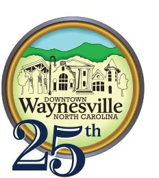 Waynesville NC - Nestled in the Smoky Mountains Along the Blue Ridge Parkway in Beautiful Western North Carolina Waynesville North Carolina, Art And Craft Shows, Western North Carolina, Blue Ridge Parkway, Vacation Spots, 10 Years, Bob, October, Dance