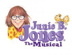 junie b jones - Google Search