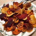 Sajtos stangli | mókuslekvár.hu Ratatouille, Paleo, Chips, Ethnic Recipes, Food, Potato Chip, Essen, Beach Wrap, Meals