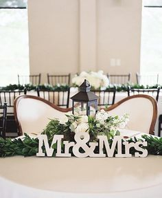 Featured Photographer: Tracy Enoch Photography; Wedding reception idea.