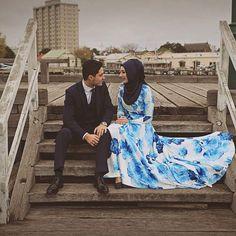 Masha'Allah | bbphotofilms