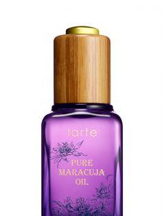 maracuja oil - Tarte  Love this.. New favorite product!