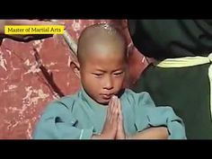 Master of Martial Arts - YouTube