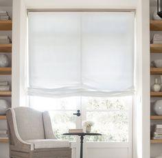 top-10-amazing-diy-window-decorations_03