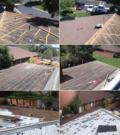News Archives   Reliable Roofing Systems Colorado Springs