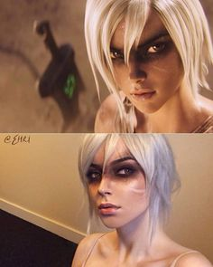 Morgana League Of Legends, Cosplay League Of Legends, Lol League Of Legends, Riven Lol, Get Jinx, Liga Legend, Mobile Legend Wallpaper, Digital Painting Tutorials, Mobile Legends