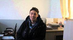 Unser Freiwilliger Maximilian beschreibt die Zeit in seinem Sozialarbeits-Projekt in China. Interessante Eindrücke aus seinem fünfmonatigen Projekt. Weitere Infos unter: http://www.projects-abroad.de/ziellander/china/sozialarbeit-in-china/