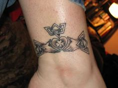 Google Image Result for http://www.ratemyink.com/images/ul/757/Claddagh-tattoo-75772.jpeg
