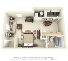 16 Floor Plans Ideas Floor Plans Townhomes For Rent Westgate