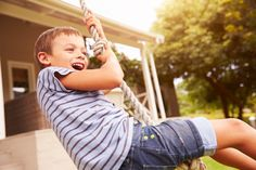 Find Smiling Boy Swinging On Rope Playground stock images in HD and millions of other royalty-free stock photos, illustrations and vectors in the Shutterstock collection. Pet Memorial Gifts, Dog Memorial, Tombstone Pictures, Health Diary, Education Positive, Kids Education, Autistic Children, Pet Memorials, Happy Kids