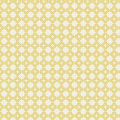 Angela Walters - Legacy - Classic Tiles in Custard