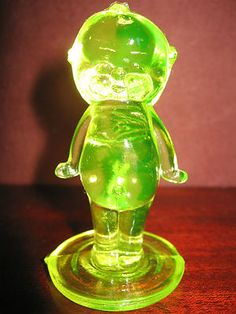 24 Best Boyd Glass Images In 2015 Vaseline Glass