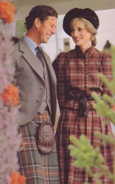 Charles, Prince of Wales & Diana, Princess of Wales. Prince And Princess, Princess Kate, Princess Of Wales, Lady Diana Spencer, Princesa Diana, Prince Charles Et Diana, Diana Williams, Isabel Ii, Elisabeth