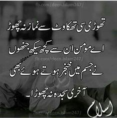 Inspirational Quotes In Urdu, Quran Quotes Love, Ali Quotes, Islamic Love Quotes, Religious Quotes, Photo Quotes, People Quotes, Spiritual Quotes, Wisdom Quotes
