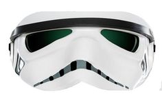 Stormtrooper Star wars Sleep Eye Mask Masks Sleeping Night Blindfold Travel kit Eyes cover covers patch wear Slumber Eyewear Accessory Gift by venderstore on Etsy