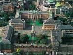 trinity college dublin - Google Search Trinity College Dublin, Google Search