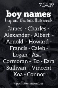 Ezra, Asa + more trending Cool Unique Names, Pretty Names, Cool Names, Writing Practice, Writing Help, Writing Skills, Writing Tips, Allergy Medicine, Character Home