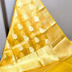 Banarasi Sarees, Silk Sarees, Saree Dress, Blouse Designs, Hand Weaving, Like4like, Pure Products, Bridal, The Originals