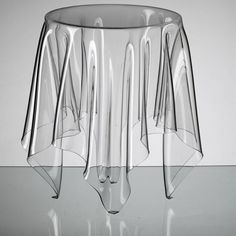 MESAS TRANSPARENTES - Google Search