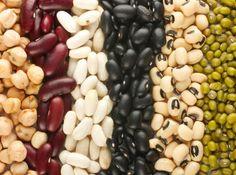 20 dicas milagrosas sobre a alimentação vegetariana