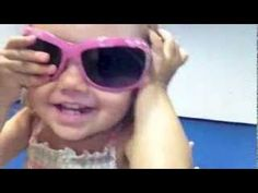 Song for children. SMILE. The most beautiful songs for children - Collec...