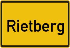 Auto Ankauf Rietberg   Wir bieten den Ankauf von:      Abschleppwagen     Autotransporter     Abrollkipper     Autokran     Fahrgestell     Glastransporter     Kastenwagen Hoch und Lang (VW LT, Mercedes Sprinter, Ford Transit, Volkswagen T4, T3, Citroen Jumper, Iveco Daily, Fiat Ducato, Peugeot Boxer und Renault Traffic)     Kipper     Koffer     Kleinbus bis 9 Plätze     Kühlkastenwagen     Kühlkoffer     Pritschen     Müllwagen     Rettungswagen     Transporter Allgemein…