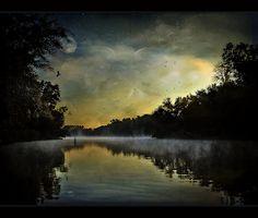 Bob Long Jr.  composite photo
